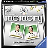 memory® DFB Die Mannschaft 2016