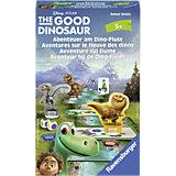 Mitbringspiel Arlo & Spot Abenteuer am Dino-Fluss