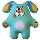 Щенок - антистресс (игрушка-подушка) В31 см, арт. 2503/ГЛ