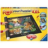 Roll your Puzzle! XXL für 1000-3000 Teile