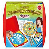 Mandala-Designer Mini Classic