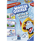 Woozle Goozle Mini Wind & Wetter