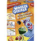 Woozle Goozle Mineralien & Edelsteine