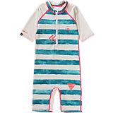 Schwimmanzug SWEET TODDLER mit UV-Schutz für Mädchen