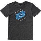T-Shirt OBSTACLE für Jungen