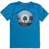 T-Shirt NUCLEUS für Jungen