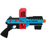 Cyber Strike - Slime Control Gun X-Stream 239