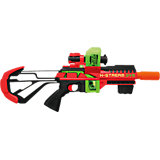 Cyber Strike - Slime Control Blaster X-Stream 349