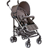 Buggy S5 2x2 Sport, anthrazit