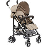 Buggy S5 2x2 Sport, cappuccino