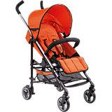 Buggy S5 2x2 Sport, orange