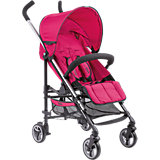 Buggy S5 2x2 Sport, pink