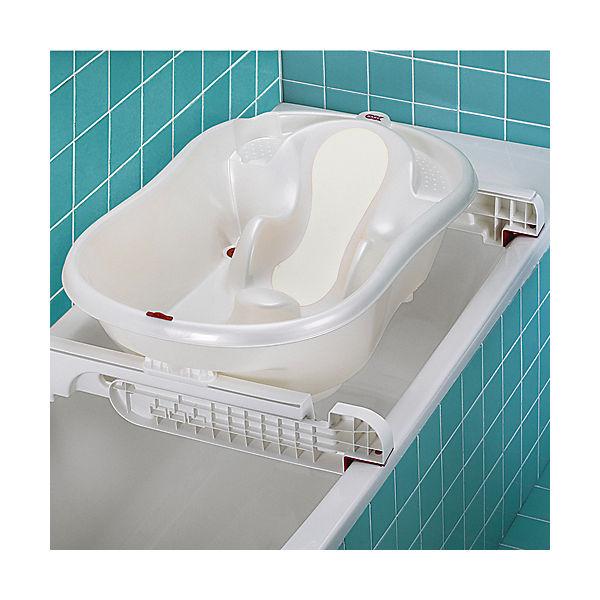 Подставка под ванну Barre Kit, Ok Baby