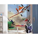 Fototapete Disney Planes, 184 x 254 cm