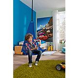 Fototapete Disney Cars, 127 x 184 cm