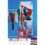 Fototapete Spiderman, 73 x 202 cm