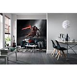 Fototapete Star Wars, Das Erwachen der Macht, Kylo Ren, 368 x 254 cm