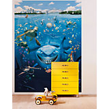 Fototapete Nemo, 184 x 254 cm
