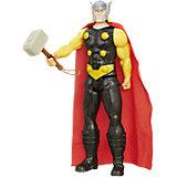 Avengers Titan Hero Figur Thor