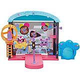 """Игровой набор """"Веселый парк развлечений"""",  Littlest Pet Shop"""