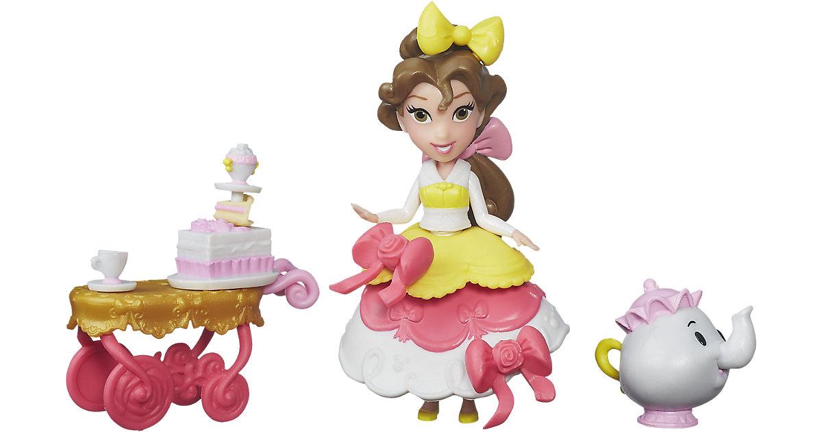 Disney Prinzessin Little Kingdom Belles Servierwagen