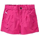 Shorts TRINI für Mädchen