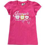 T-Shirt ROSIE für Mädchen