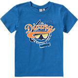 T-Shirt ROY für Jungen