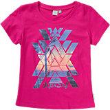 T-Shirt KIM für Mädchen