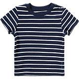 Baby T-Shirt Essential für Jungen