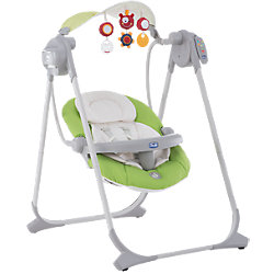 ������������� Polly Swing Up, Chicco, �������