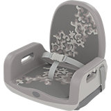 Babystuhlsitz Up To 5, grey