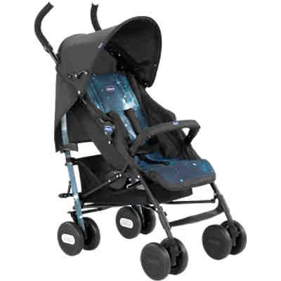 Buggy Echo, Special Edition, galaxy