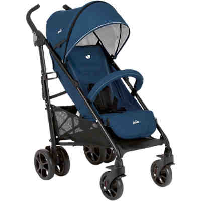 Buggy Brisk LX, Midnight Navy