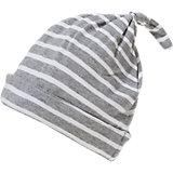 Baby Mütze für Jungen, Organic Cotton