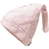 Baby Mütze für Mädchen, Organic Cotton