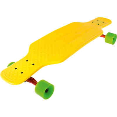 Longboard Double Kick Bee String