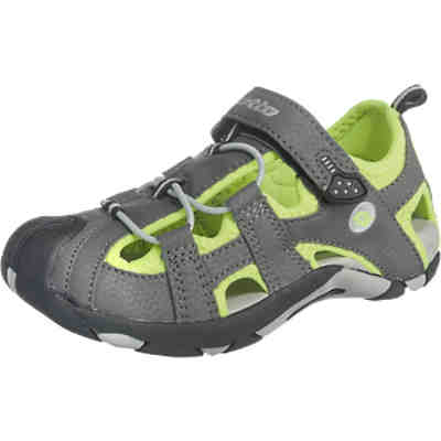 Kinder Outdoorsandalen SUMATRA III CL
