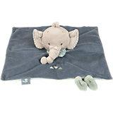 Schmusetuch Elefant Jack