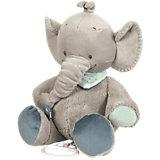 Spieluhr Elefant Jack