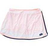 Tennis Rock SHEELA II für Mädchen