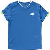 Tennis Trikot AYDEX II für Jungen