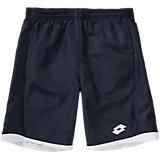 Tennis Shorts AYDEX II für Jungen
