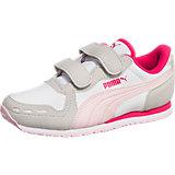 Sneakers Cabana Racer für Mädchen