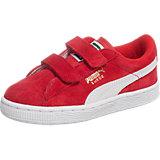 Sneakers für Kinder