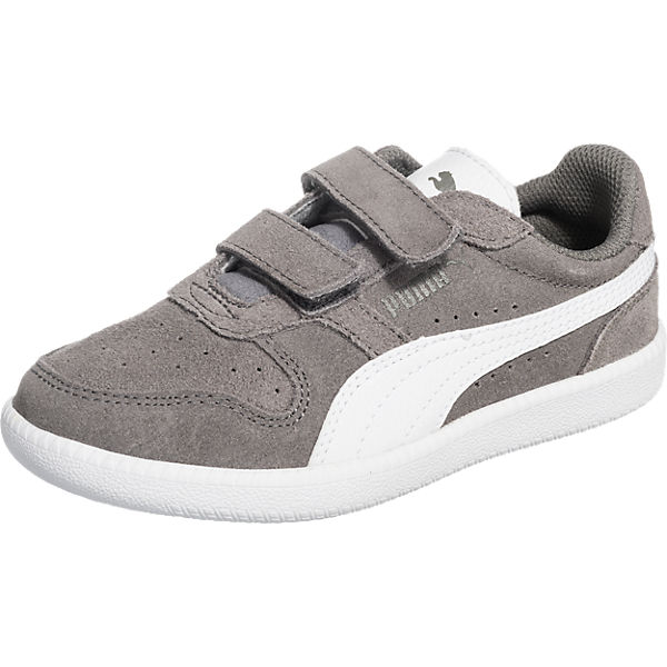 Sneakers Icra Trainer für Kinder
