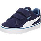 1948 Vulc Sneakers für Kinder
