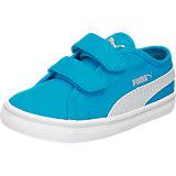 Elsu v2 Sneakers für Kinder