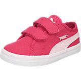 Elsu v2 Sneakers für Mädchen