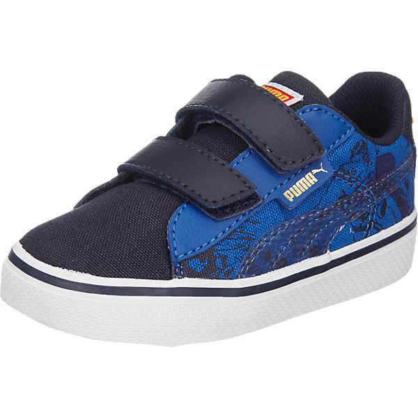 1948 Lo Vulc Superman Sneakers für Kinder